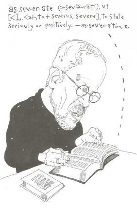 Leonard, Joe Ciardiello