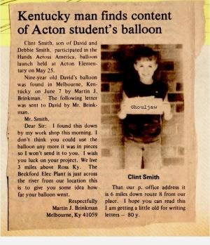 ballon ghouljaw