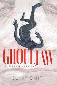 ghouljaw-cover-v1
