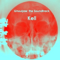 Ghouljaw soundtrack red