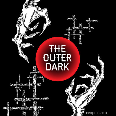 The Outer Dark