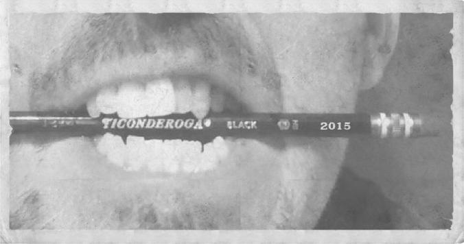 2015 teeth