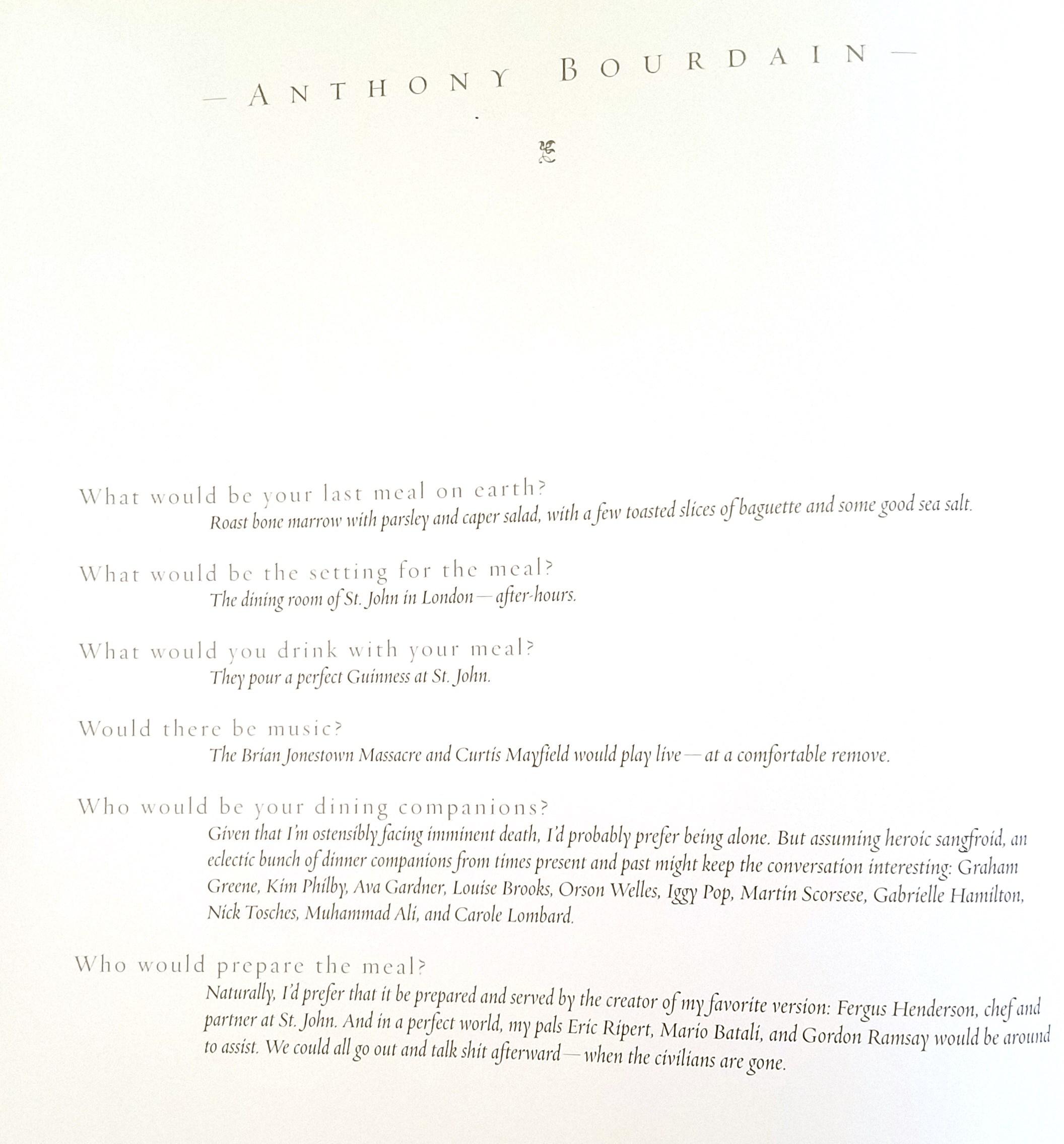 Bourdain essay (3)