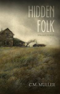 hidden-folk-cover
