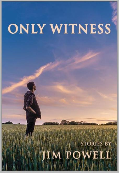 Only_Witness_Cover_for_invite_1024x1024