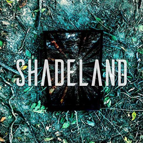 shadeband 1